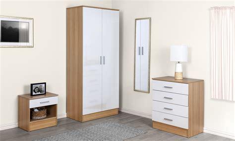 galaxy furniture bedroom set galaxy 3 piece bedroom set discount furnishings