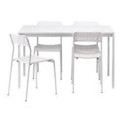 ikea masa melltorp adde table and 4 chairs ikea
