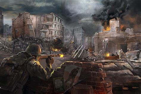 war future city wallpaper call of duty military soldiers people weapons guns rifles
