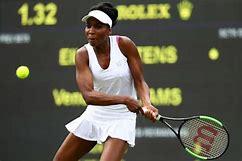 Image result for Venus Williams