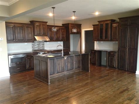 kansas city kitchen cabinets kansas city cabinets kc cabinet makers bathroom
