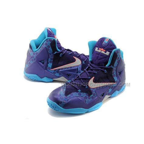 lebron 11 basketball shoe 247 price 73 00