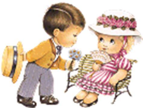 imagenes de flores gif ni 241 o ofreciendo flores a la ni 241 a im 225 genes y tarjetas
