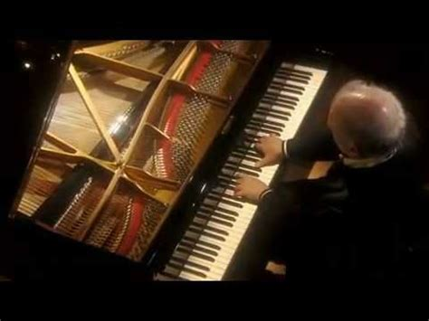 barenboim plays beethoven pathtique sonata no 8 in c barenboim plays beethoven quot path 233 tique quot sonata no 8 in c