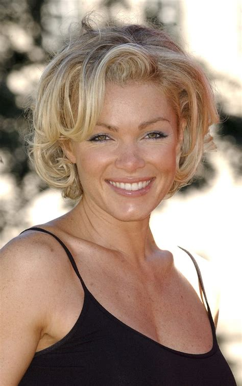Nel Images by Picture Of Nell Mcandrew