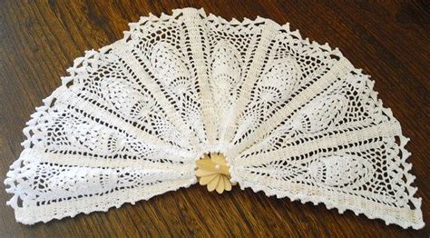 umbrella dishcloth pattern 17 best images about accessories fans umbrellas on