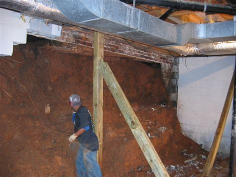 high water table basement basement in high water table building construction