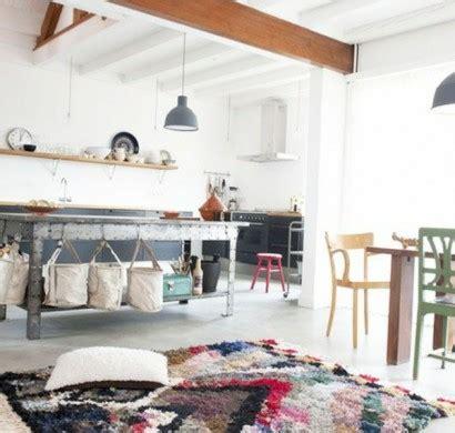 küchenteppich k 252 che teppich k 252 che waschbar teppich k 252 che waschbar or