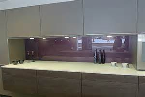 purple kitchen backsplash purple kitchen splashbacks the kitchen design