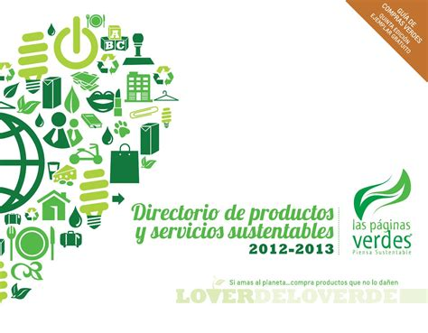 smbolo y simbologa en 842450691x las p 225 ginas verdes 2012 2013 by las paginas verdes issuu
