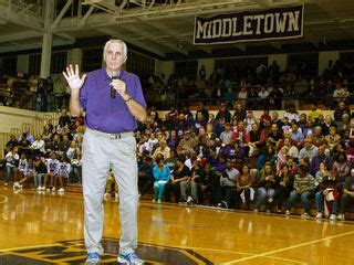 Middletown Court Records Ohio Dyer On His 76th Birthday Remembering Jerry Lucas State