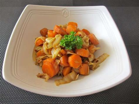 l馗ithine de soja cuisine recettes de sauce soja et cuisine v 233 g 233 tarienne