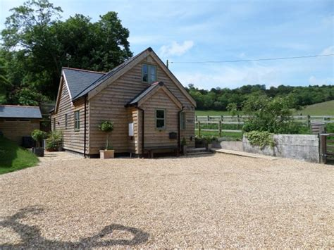Cottage Berkshire by Nr Reading Self Catering Berkshire Accommodation Linden