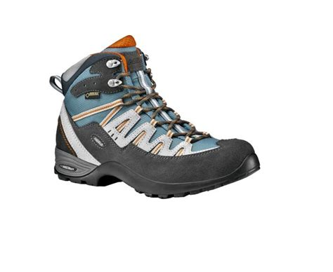 asolo s ace gv tex hiking boot review hiking