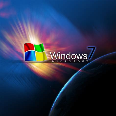 painting for windows 7 windows 7 cd cover by tyler007 on deviantart