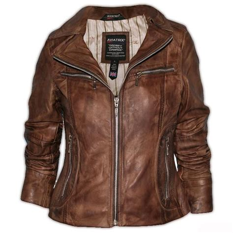 25 best ideas about leather jackets on