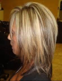 coupe coloration meches coiffure femme 6 img 25