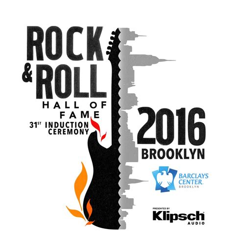 chicago lead rock and roll hall of fame fan voting rock and roll hall of fame 2016 inductees announced hi
