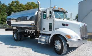 Truck Accessories Knoxville Fuel Trucks For Sale Trucks For Sale Tank Trucks