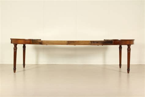 contrario di vanitoso tavoli inglesi 28 images tavolo tavoli ovali