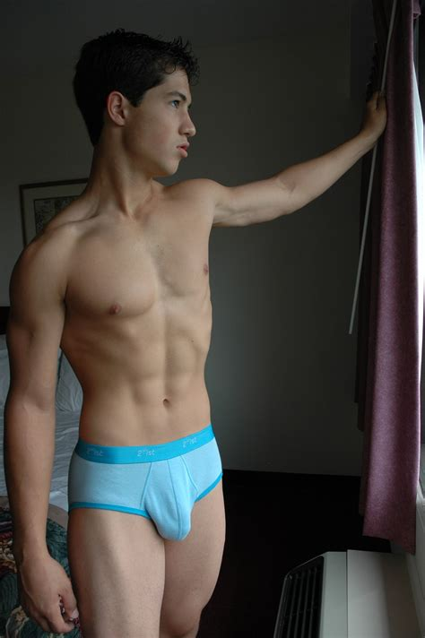 young boy lovely nud picture original size randomale twinx pinterest