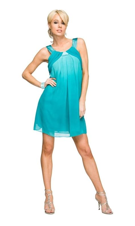 Dress Aquamarine 25 best ideas about aquamarine dress on