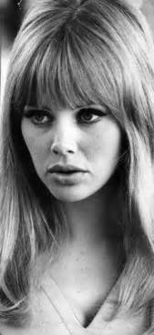 brit eckland hairstyles 1960s hairstyles tumblr b201 long hairstyles