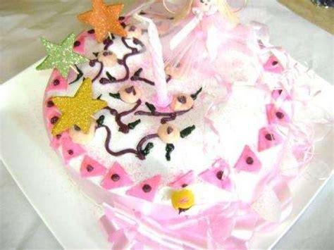 fotos uñas decoradas para 15 años tortas de cumplea 209 os de bautismo imagui