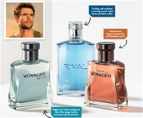 Parfum Rival mens fragrance offer rival fragrances edt shop