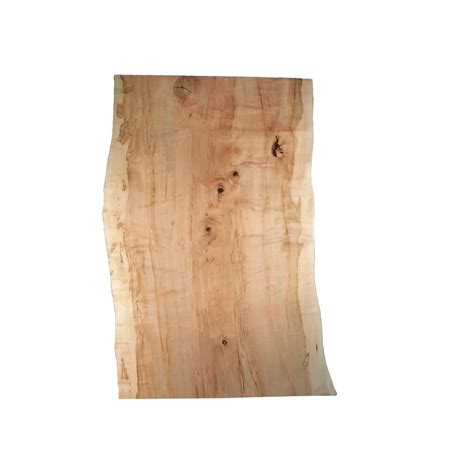 live edge table top live edge wood slab edge table top