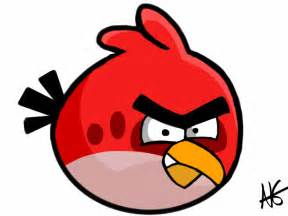 angry birds amazing images angry bird hd wallpaper background photos 32024326
