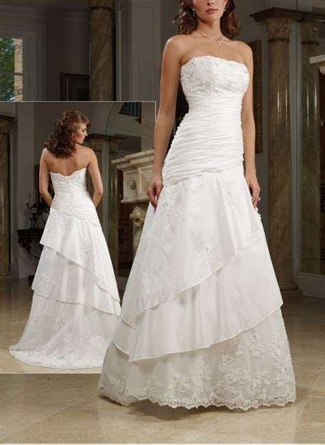 budget wedding dresses cheap wedding dresses archives the wedding specialists