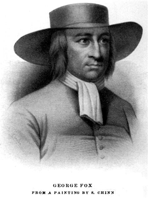 and william dyer quaker light and puritan ambition in early new books william dyer where paths diverge the great quaker