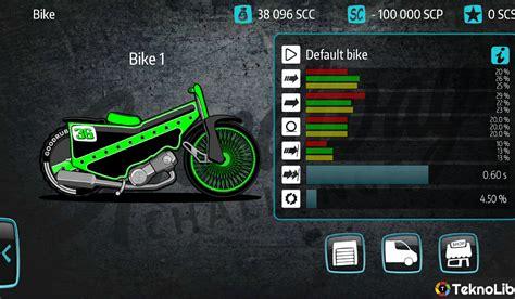 speedway challenge  motosiklet yaris oyunu android