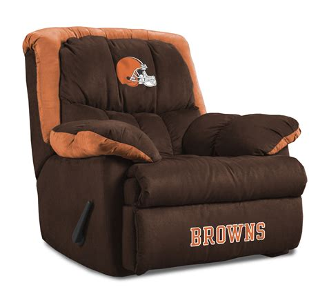 couch cleveland browns browns furniture cleveland browns furniture brown