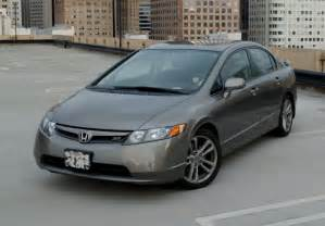 honda accord 2 2 2008 auto images and specification