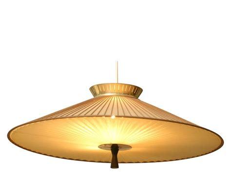 Swing Arm Chandelier Modernhaus Gerald Thurston For Lightolier Swing Arm Pulley Chandelier Light Fixture