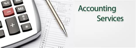online accounting services online bookkeeping services mac