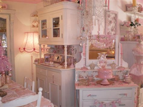 kim write s quot this vintage dresser with the mirror is a