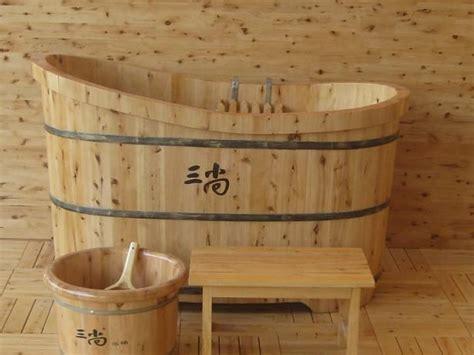 cedar wooden bathtub for sale in singapore adpost