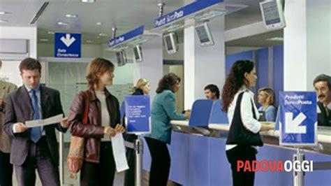 ufficio postale forli ufficio postale di via da forl 236 all arcella a orari