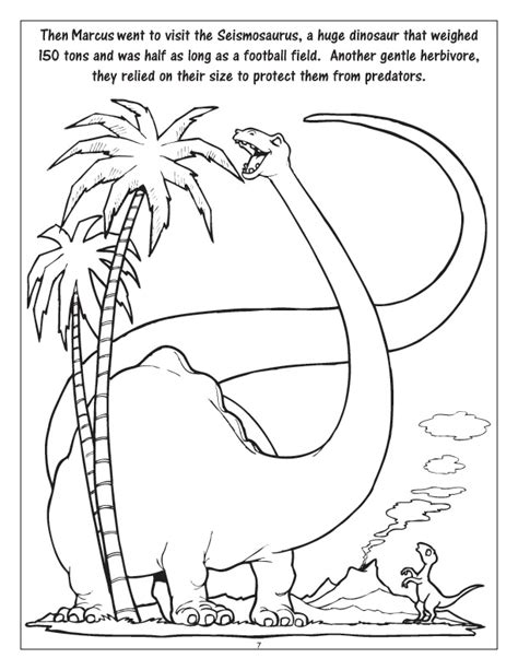dinosaur coloring book coloring books personalized dinosaurs coloring book