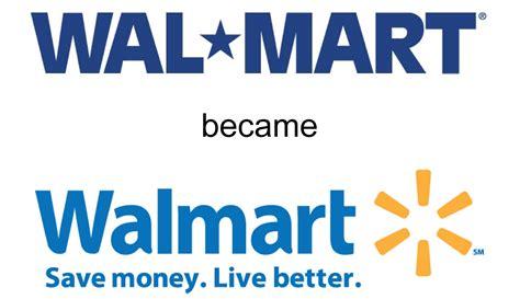 Walmart Logo And Brand - ClipArt Best - ClipArt Best Walmart Slogan