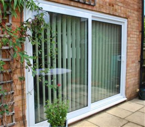 Upvc Patio Door Security Upvc Patio Door Security Door Security Upvc Patio Door Security Upvc Patio Door Locks Upvc
