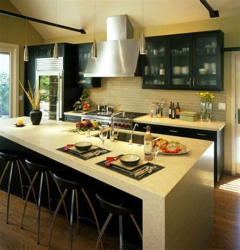 Kitchen Alternative 13 Alternatives To Granite Kitchen Counters