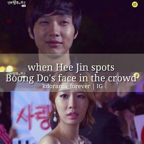 drakorindo queen in hyun s man 1000 images about the crack known as kdrama on pinterest