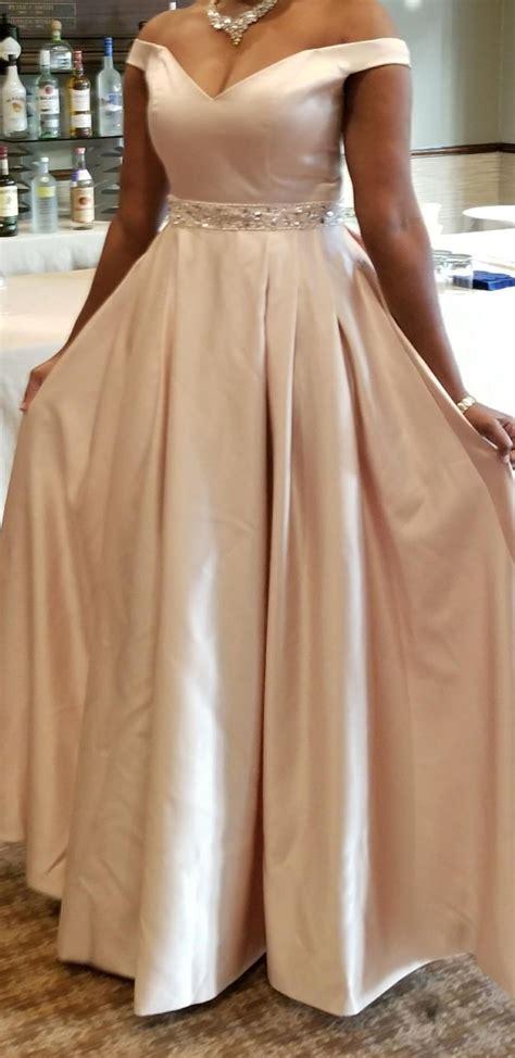 Dress Diskon discount prom dresses shop discount prom dresses 2018