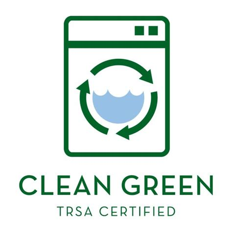 pin cleaning services logo on pinterest laundry shop logo laundry pinterest laundry shop