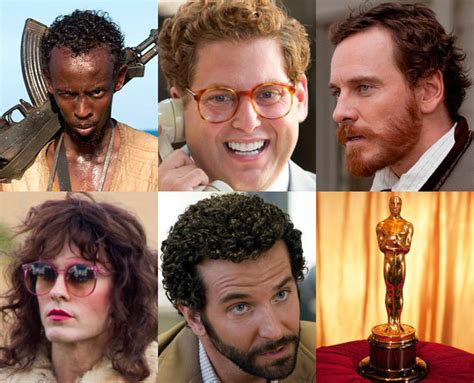 film oscar winners 2014 best supporting actor nominations oscars 2014 academy