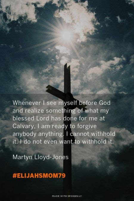 a doctor at calvary the of our lord jesus as described by a surgeon books 1000 ideas about lloyd jones on protestant